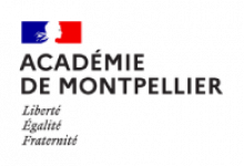 Académie de Montpellier